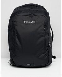 Columbia - Input 30l Backpack - Lyst