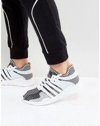 Adidas EQT Support ADV Camo