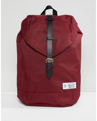 Original Penguin - Single Strap Backpack - Lyst