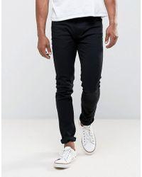 Farah - Vintage Slim Jean - Lyst