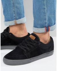 Globe - Gs Sneakers - Lyst