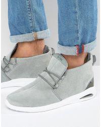 Globe - Nepal Lyt Sneakers - Lyst