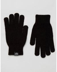 Cheap Monday | Magic Touch Gloves | Lyst