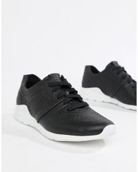 UGG - Runner Trainers - Lyst