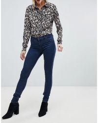 Pimkie - Skinny Jegging Jeans - Lyst