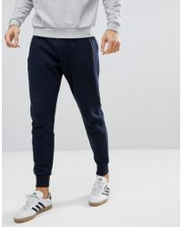 Threadbare - Basic Slim Fit Jogger - Lyst