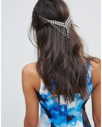 Coast - Hair Jewelry - Lyst