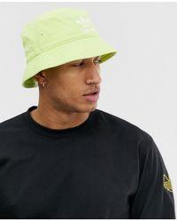 Comprar Sombreros y gorros adidas Originals de hombre desde 14 € f94910753b9