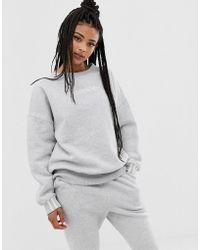 À découvrir   Sweats adidas Originals femme à partir de 32 € e6c80ab28ef