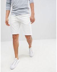 Produkt - Drawstring Shorts - Lyst
