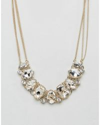Coast Mirabelle Necklace