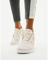 Reebok - Performance Running Trainers - Lyst