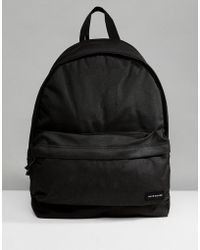 Quiksilver - Everyday Poster Backpack In Black - Lyst