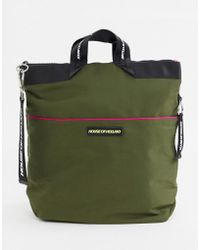 House of Holland - Backpack - Lyst