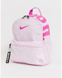9978a87bec Sacs Nike femme à partir de 11 € - Lyst