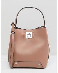 Fiorelli | Fae Small Grab Bag X Body | Lyst