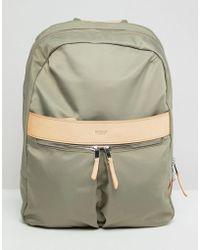 Knomo - Beauchamp Backpack - Lyst