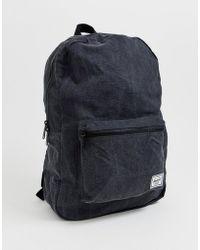 Herschel Supply Co. - Daypack - Lyst
