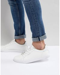 Jack & Jones - Trainers - Lyst