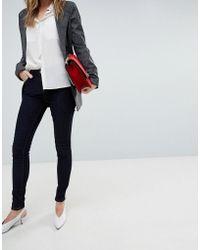 Oasis - Jade Skinny Jeans - Lyst