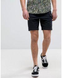 Volcom - Base Cargo Shorts - Lyst
