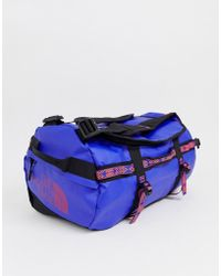 The North Face - Xs In Blue - Lyst