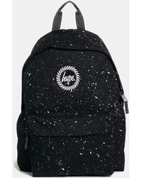 Hype - Speckle Backpack - Lyst