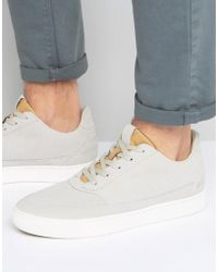 SYSTVM - Mid Trainers In Stone - Lyst