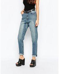 Cheap Monday - Donna Jeans - Lyst