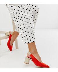 Meile Choice Irregular Chaussures De Mar wkiXuPTOZl