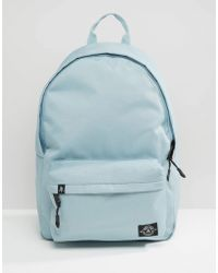 Parkland - The Vintage Backpack In Mist - Lyst