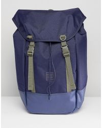 Herschel Supply Co. - Iona Aspect Backpack 24l - Lyst