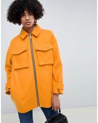 Avec Manteau Fonctionnelles Poches Manteau Avec Avec Manteau Manteau Fonctionnelles Fonctionnelles Poches Avec Poches QdtBsxhrC