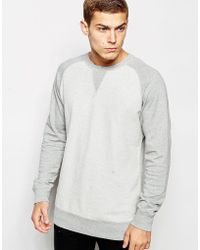 Junk De Luxe - Reverse Body Sweat - Lyst