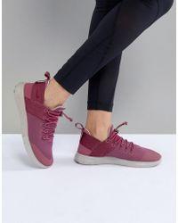 87bdab55dd5 Women s Shoe Rn Commuter Black Running Free Lyst Nike 2018 in fxCUIYpq