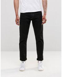 YMC - Skinny Fit Jeans - Lyst