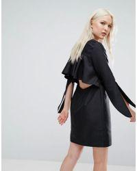 N12H - Chica Shift Dress - Lyst