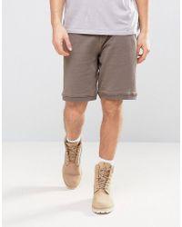Criminal Damage - Baller Shorts - Lyst