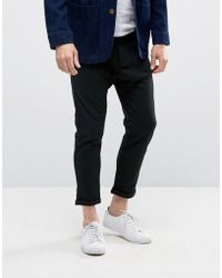 Casual Friday - Chinos In Straight Leg - Lyst