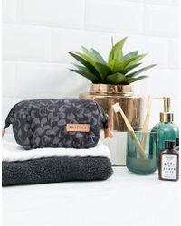 Eastpak - Marlie Streak Wash Bag - Lyst