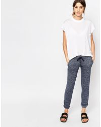 Nocozo | Knitted Joggers | Lyst