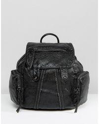 Liquorish | Backpack | Lyst