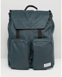 D-Struct - Backpack - Navy - Lyst