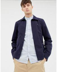 db8e8544982 Lyst - Vêtements Tommy Hilfiger homme à partir de 14 €