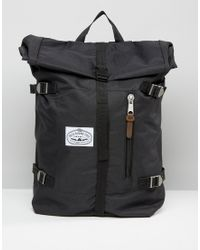 Poler - Backpack Classic Rolltop - Lyst