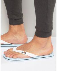 Ellesse - Trevi Flip Flops - Lyst