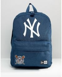 KTZ - Ny Backpack - Lyst
