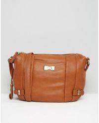Nica - Shoulder Bag - Lyst