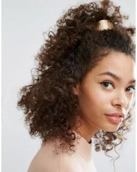 Nylon - Bar Hairband - Lyst