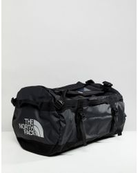 The North Face - S In Black - Lyst